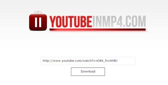 3 ways to download youtube videos without java easy download 3 ways to download youtube videos without java pc or mobile ccuart Gallery