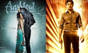 aashiqui 2 full movie download hd 720p free download
